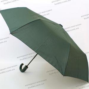 Зонт складной S.Lantana 38003 (код 16620)