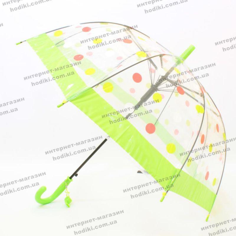 Зонт-трость FlagMan 259A (код 16638)