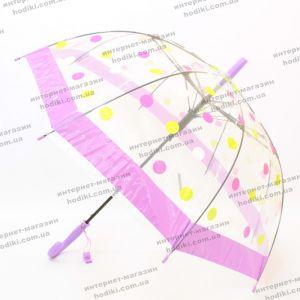 Зонт-трость FlagMan 259A (код 16640)