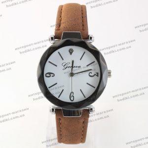 Наручные часы Geneva (код 16698)