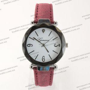 Наручные часы Geneva (код 16711)