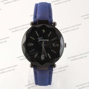 Наручные часы Geneva (код 16715)