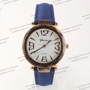 Наручные часы Geneva (код 16719)