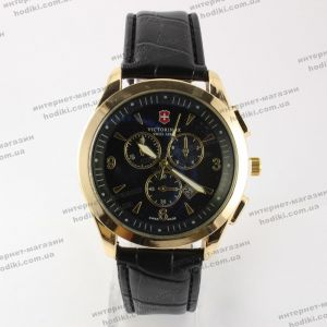 Наручные часы Victorinox (код 16739)