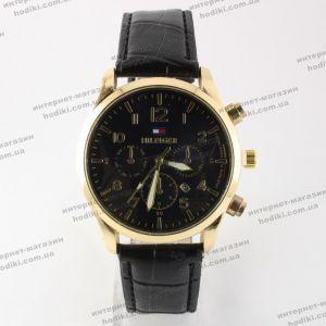 Наручные часы Tommy Hilfiger (код 16753)