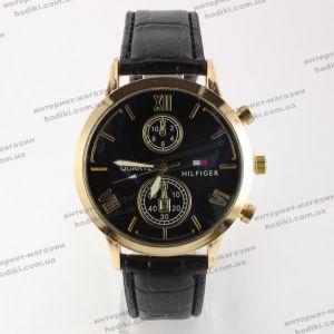 Наручные часы Tommy Hilfiger (код 16755)