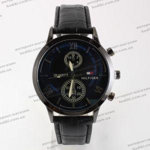 Наручные часы Tommy Hilfiger (код 16758)