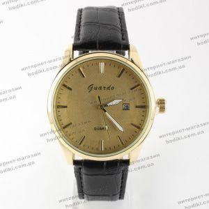 Наручные часы Guardo (код 16770)