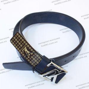 Ремень Louis Vuitton  (код 16811)