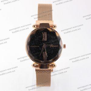 Наручные часы на магните Geneva (код 16842)
