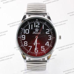 Наручные часы Xwei (код 16844)