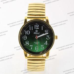 Наручные часы Xwei (код 16870)