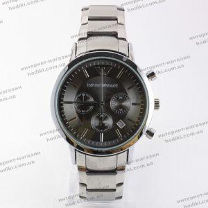 Наручные часы Emporio Armani (код 16884)