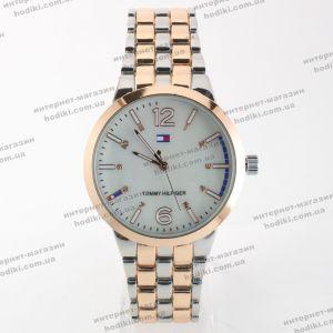 Наручные часы Tommy Hilfiger (код 16906)