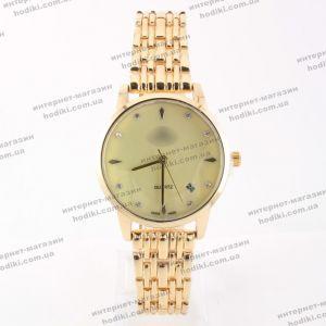Наручные часы Chunel  (код 16922)