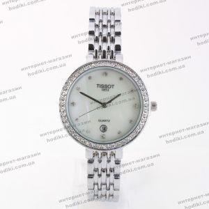 Наручные часы Tissot (код 16929)