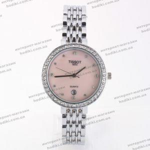 Наручные часы Tissot (код 16930)