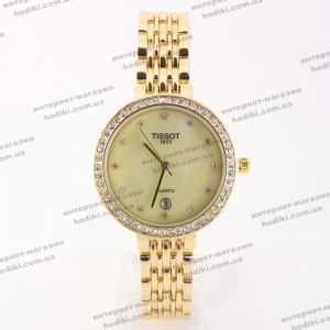 Наручные часы Tissot (код 16934)