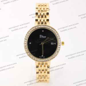 Наручные часы Dior (код 16936)