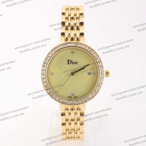 Наручные часы Dior (код 16937)