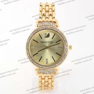 Наручные часы Swarovski (код 16944)