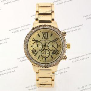 Наручные часы Michael Kors (код 16953)