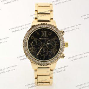 Наручные часы Michael Kors (код 16955)