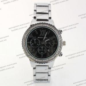 Наручные часы Michael Kors (код 16958)