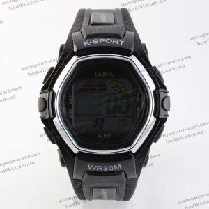 Наручные часы Lasika K-Sport (код 16973)