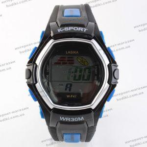Наручные часы Lasika K-Sport (код 16976)
