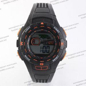 Наручные часы Lasika (код 16979)