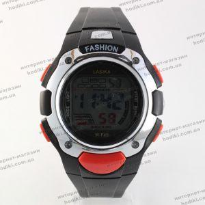Наручные часы Lasika (код 17002)