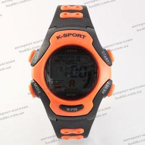 Наручные часы Lasika K-Sport (код 17006)