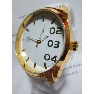 Наручные часы Diesel (код 1710)