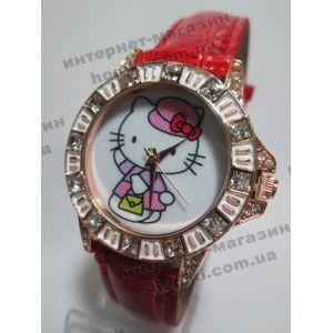 Наручные часы (код 1711)