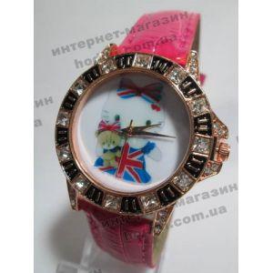 Наручные часы (код 1712)