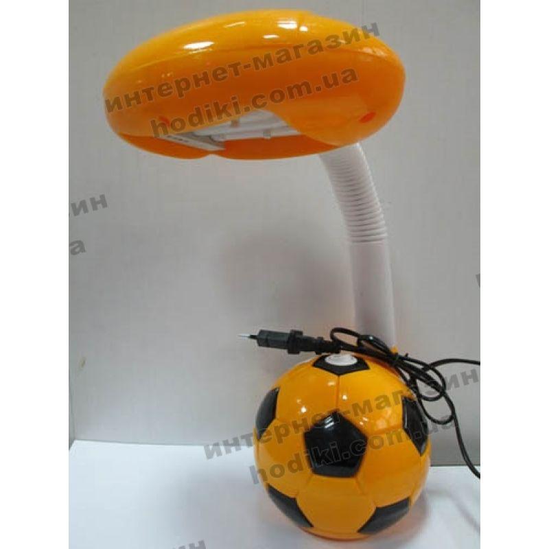 Лампа-футбольный мяч (код 1713)
