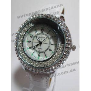 Наручные часы Cartier (код 1721)