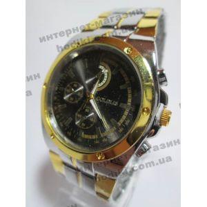 Наручные часы Goldlis (код 1725)