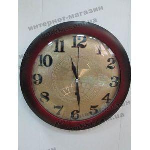 Настенные часы (код 1736)