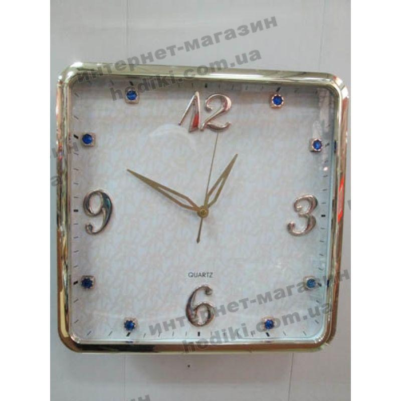 Настенные часы (код 1738)