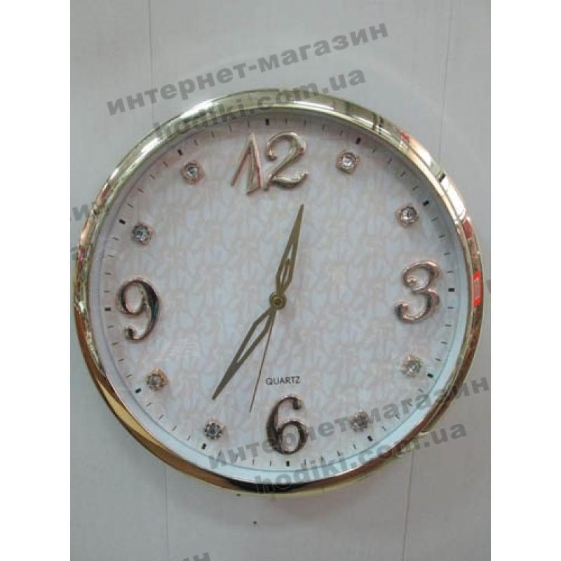 Настенные часы (код 1739)