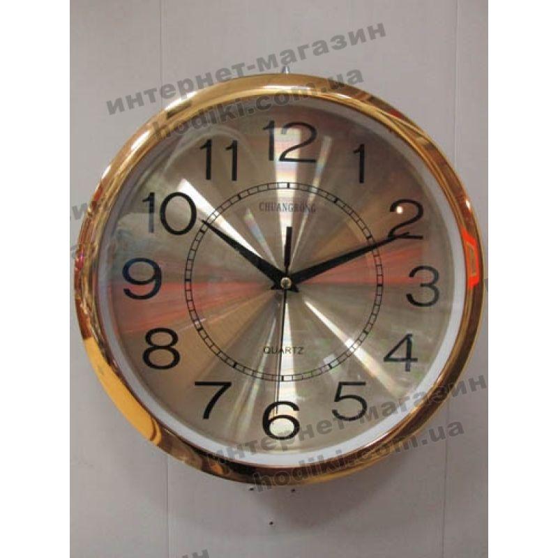 Настенные часы 303 (код 1743)