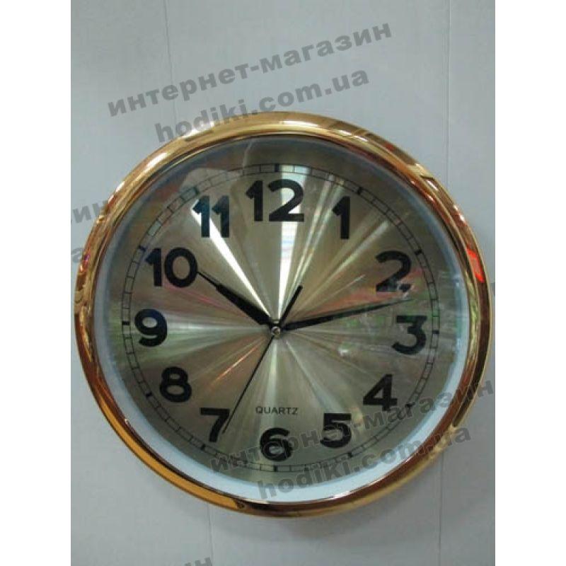 Настенные часы (код 1744)