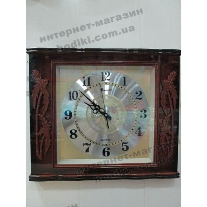 Настенные часы (код 1747)