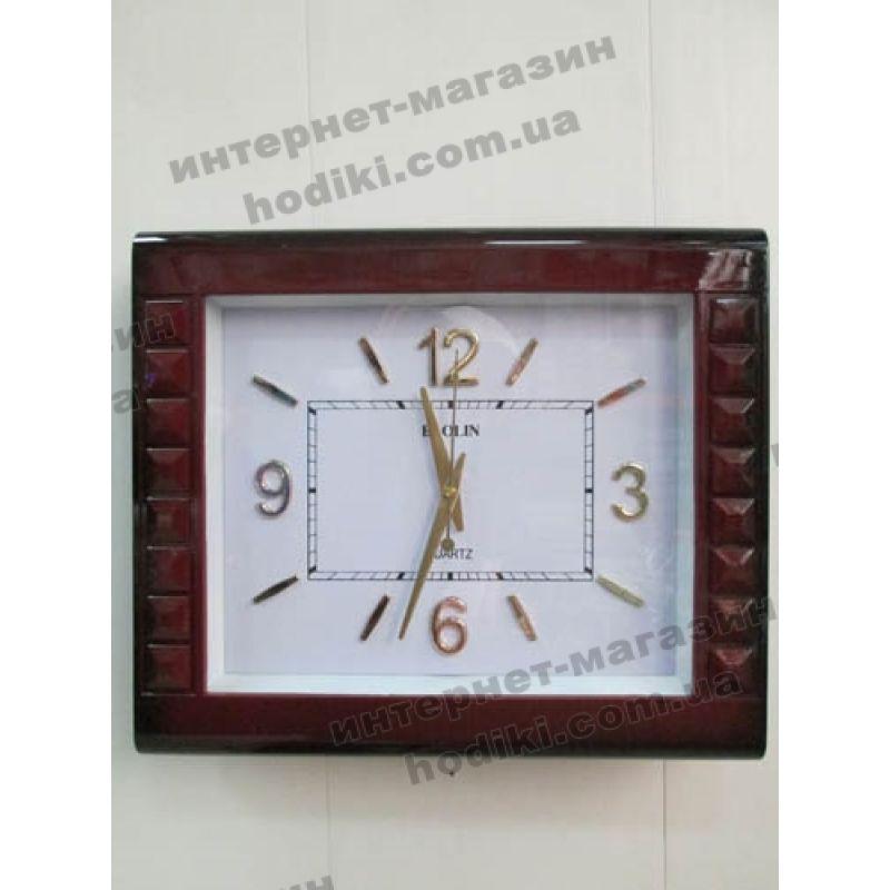 Настенные часы Baolin (код 1750)