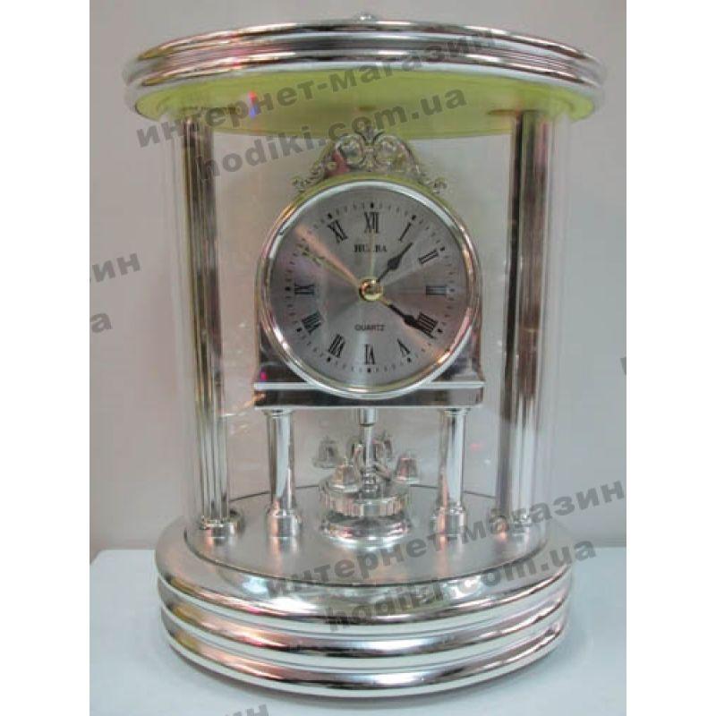 Настольные часы Huaba (код 1754)