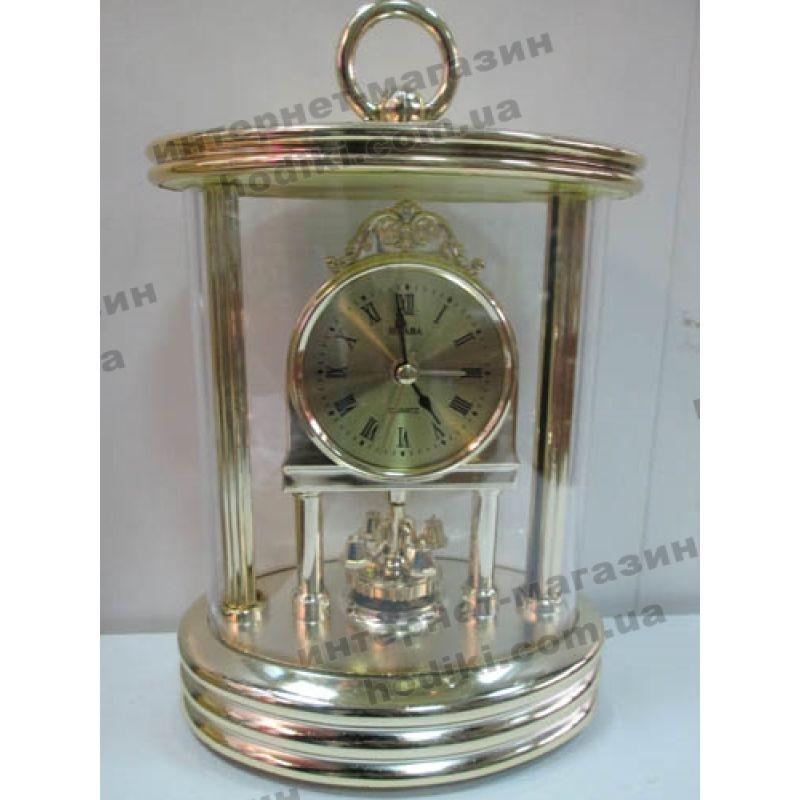 Настольные часы Huaba (код 1755)