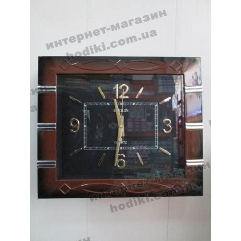 Настенные часы Baolin №685523 (код 1768)