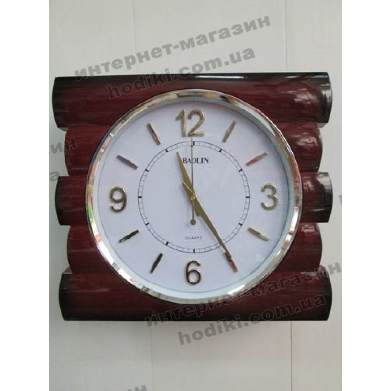 Настенные часы Baolin (код 1769)